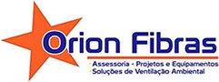Orion Fibras