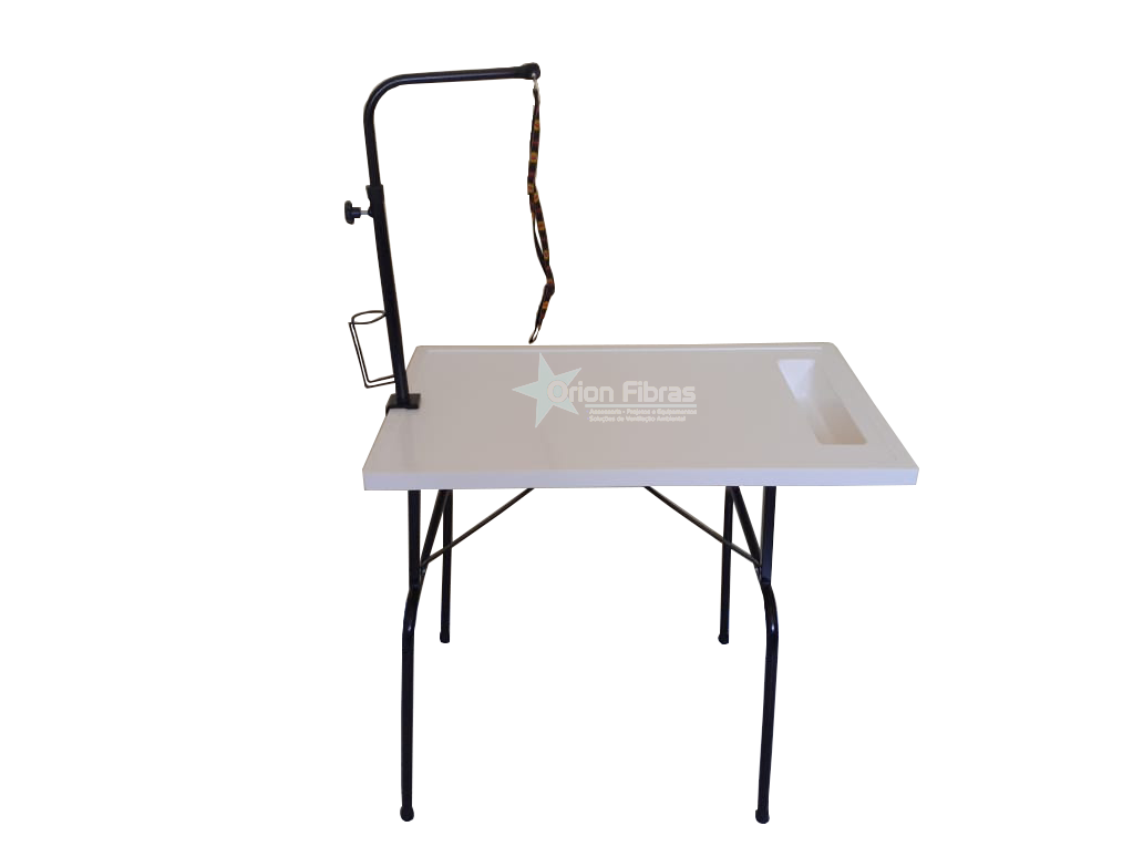 Mesa para Banho e tosa
